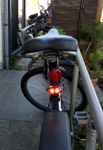 bike light.2jpg.jpg