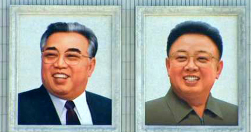north-korea-kims2.jpg